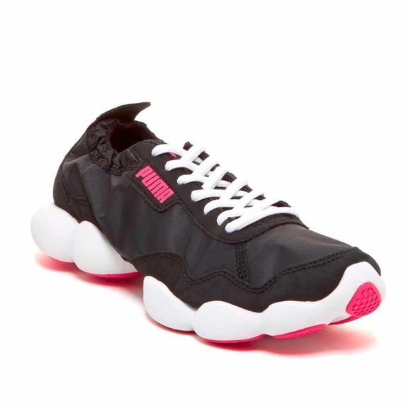 Puma Shoes | Bubble Xt | Poshmark